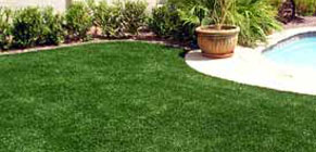 artificial grass Fresno